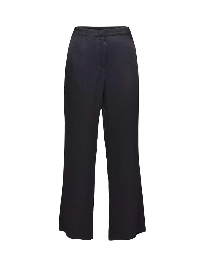 Ib trousers