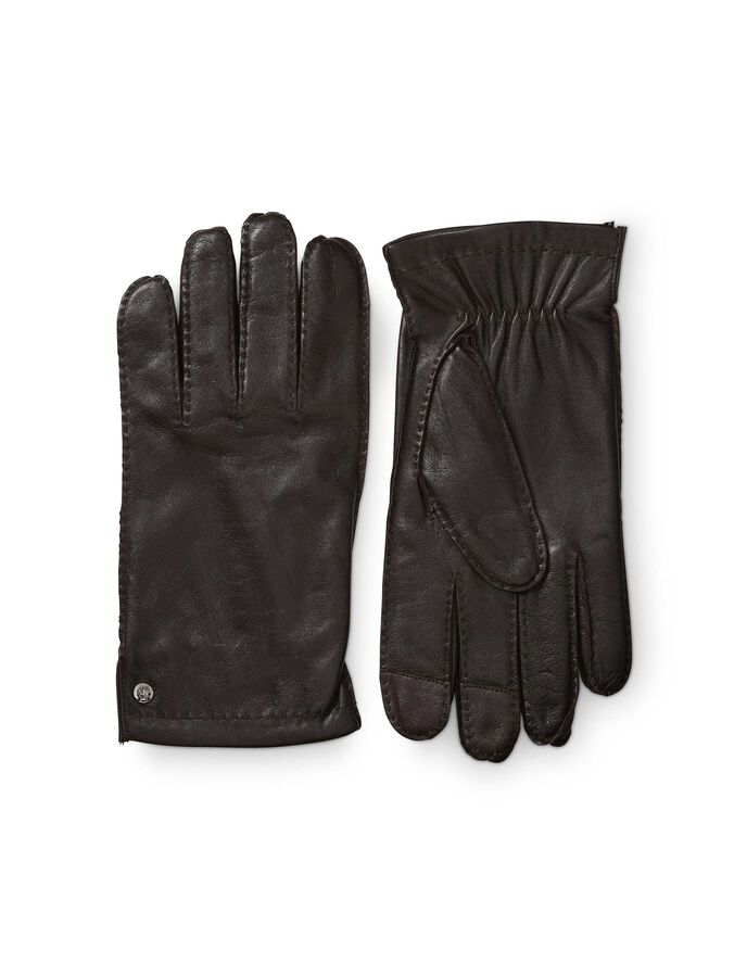 Andalus gloves