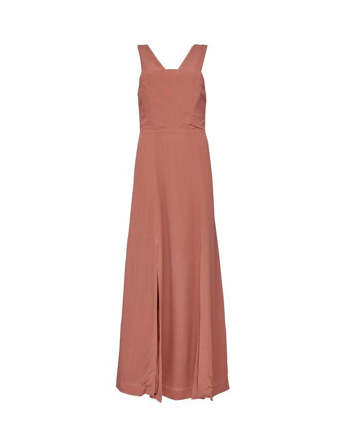 Admira dress