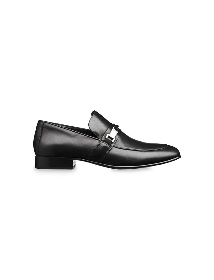 Earley Loafer