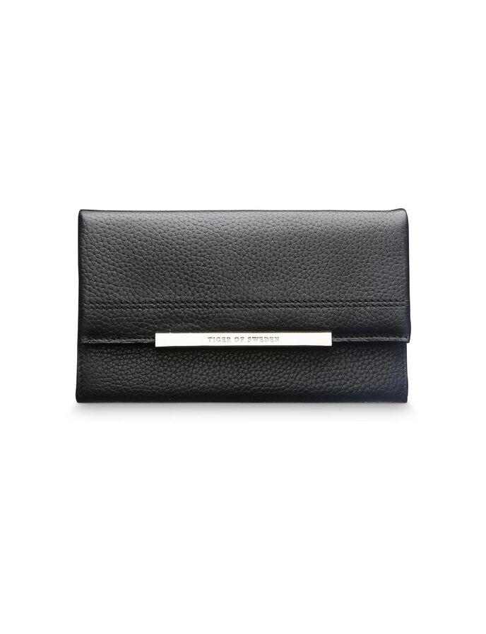 Torgne wallet