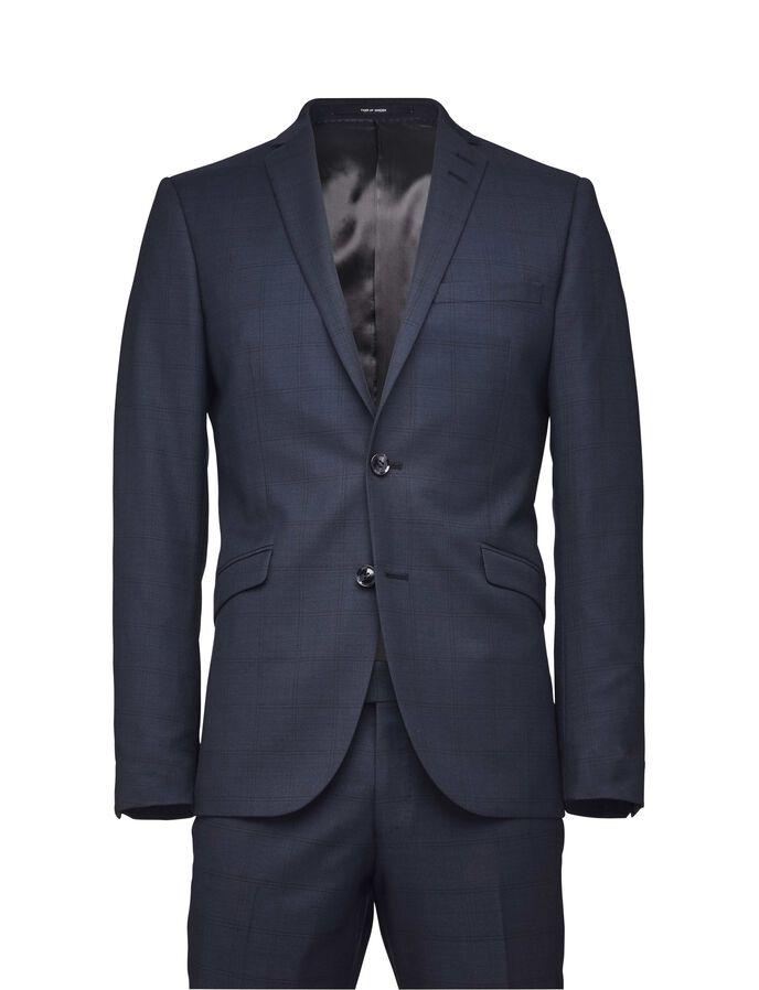 Harrie suit
