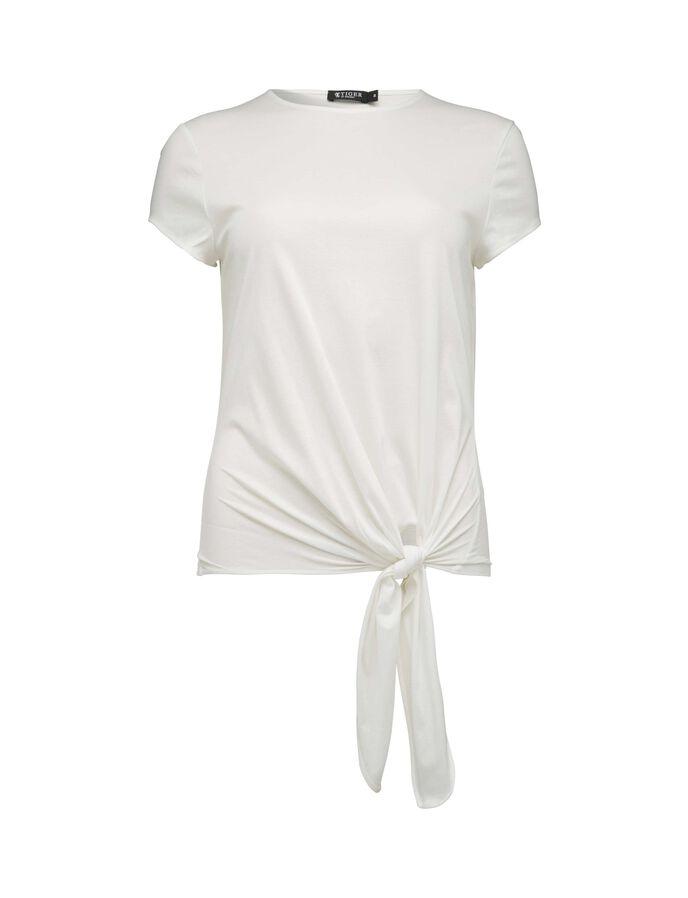 Chane t-shirt