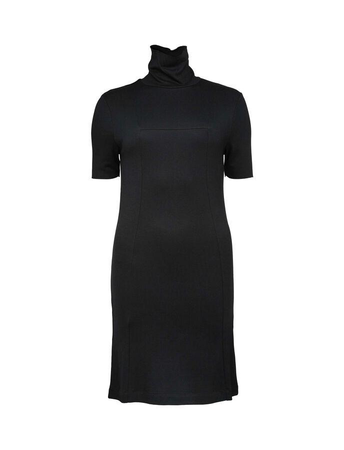 Tantric dress