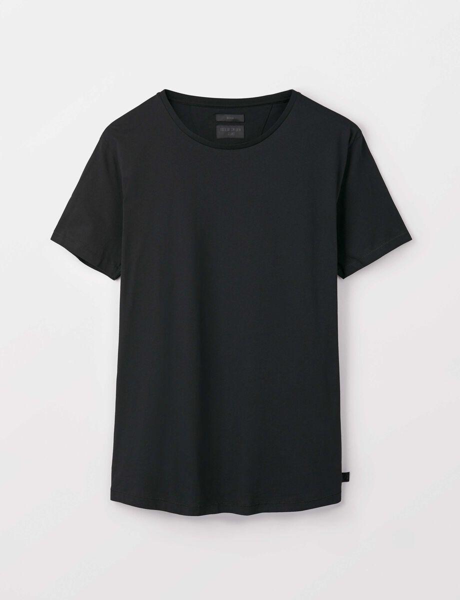 Corey sol t shirt k p t shirts online for Sol s t shirt