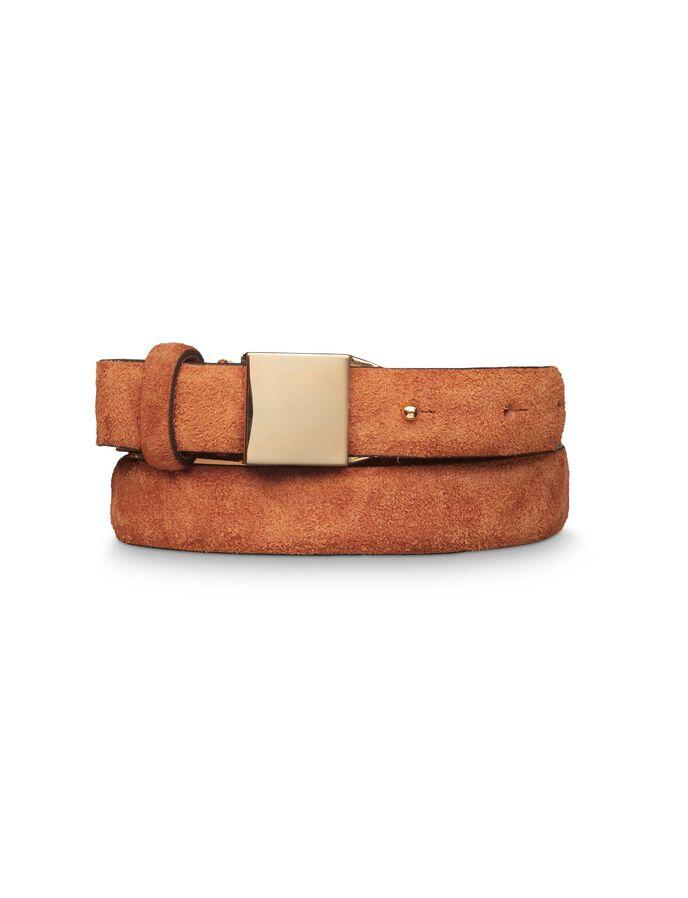 Bonnies belt