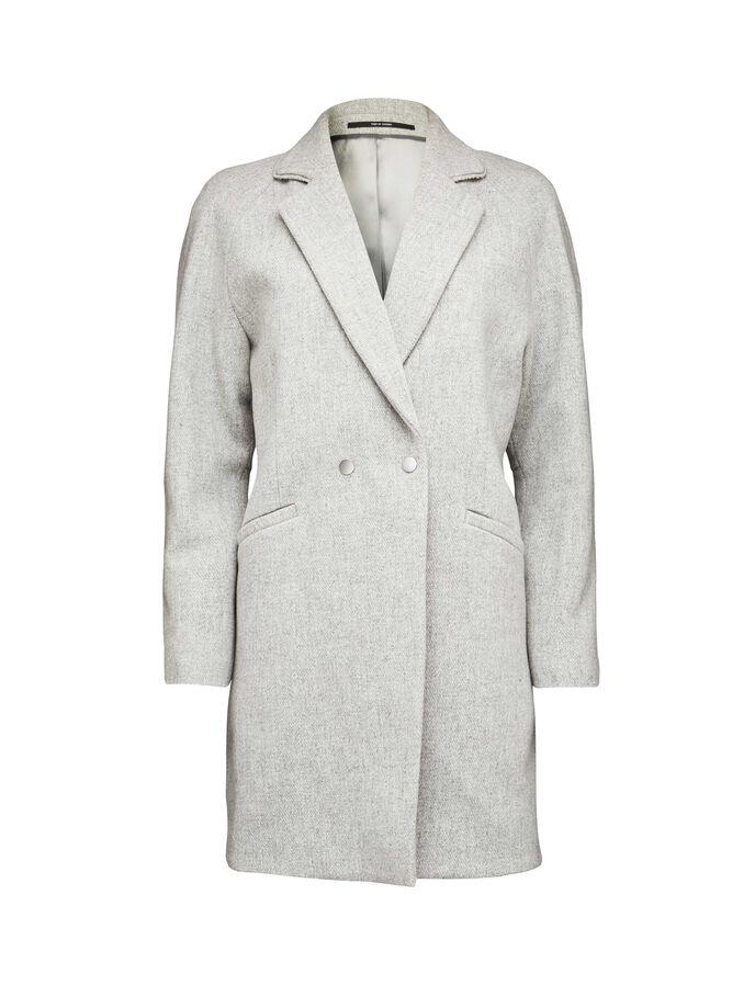 Garbi coat