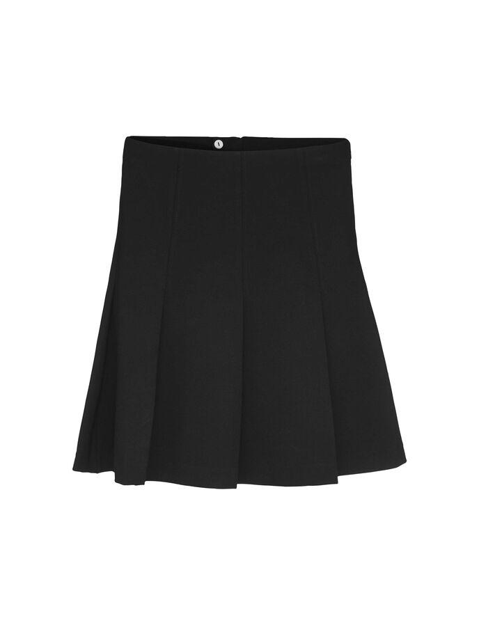 Drem skirt