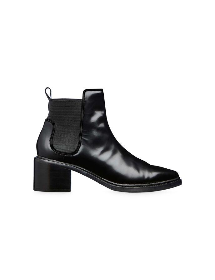 Millieur boots