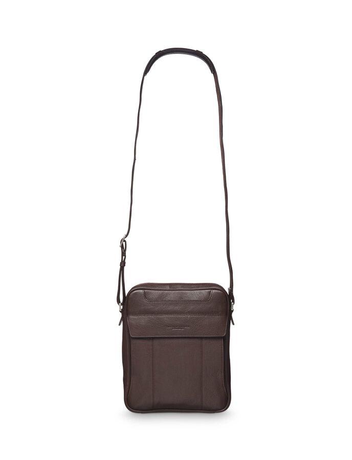 Berglin shoulder bag