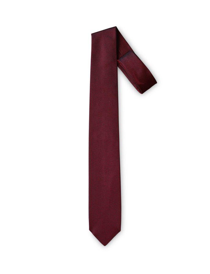 Harth tie