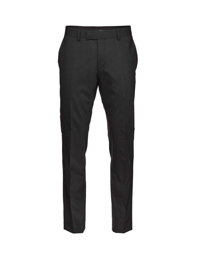 Thom trousers