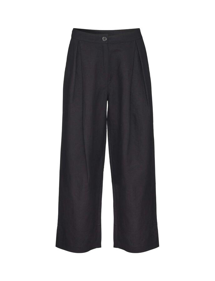 Ravada trousers