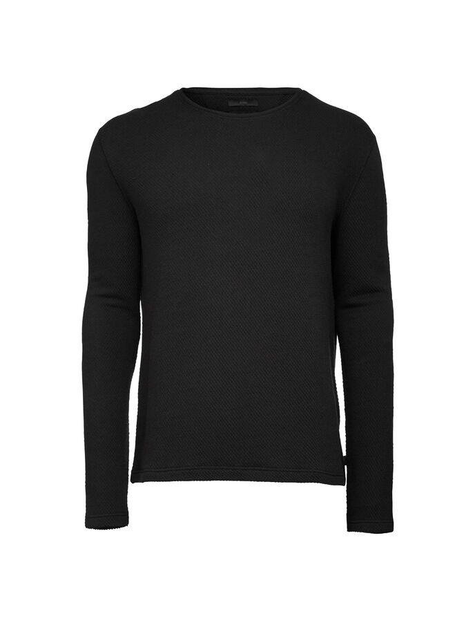 Bonzo sweatshirt