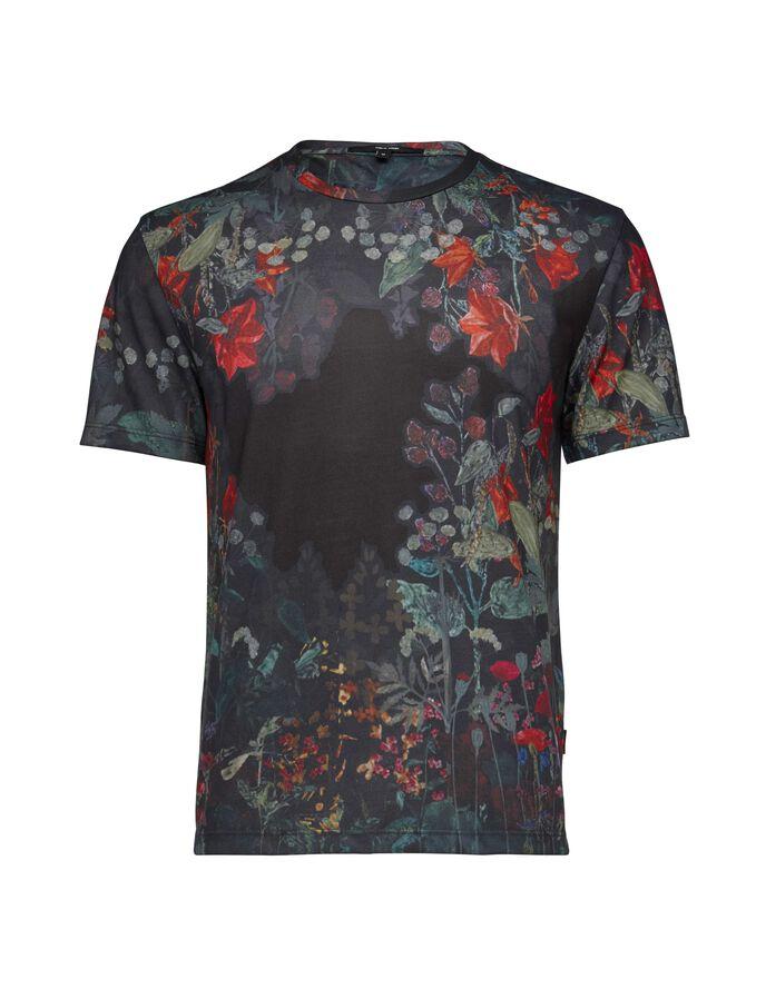 Kretin t-shirt