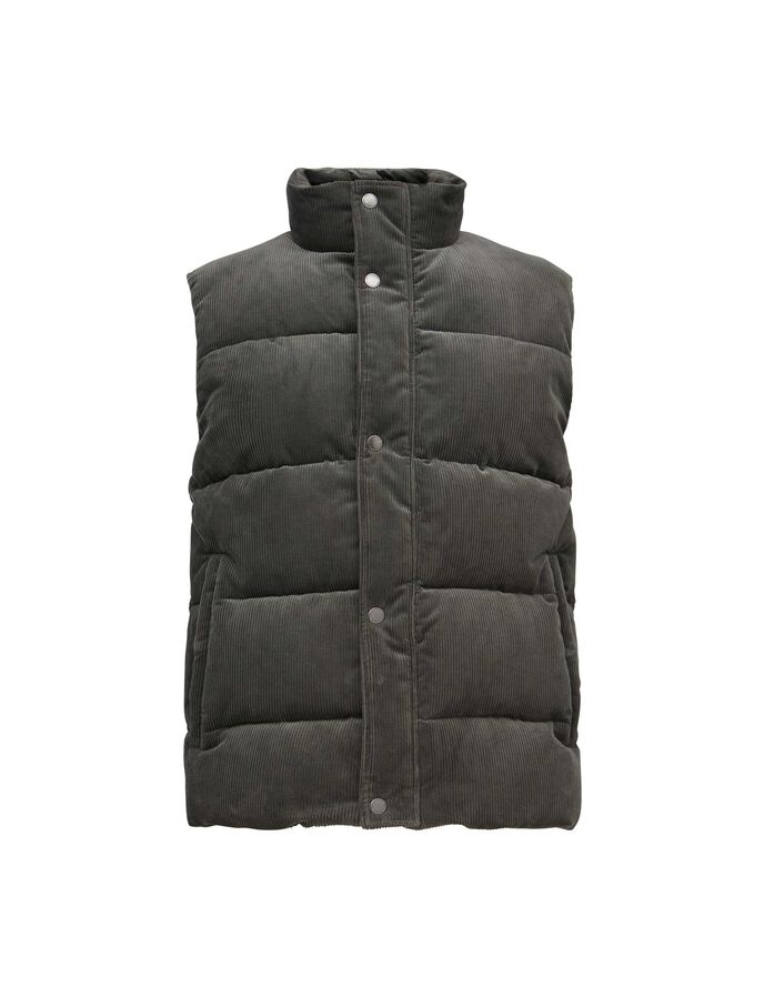 CHIERRY VEST