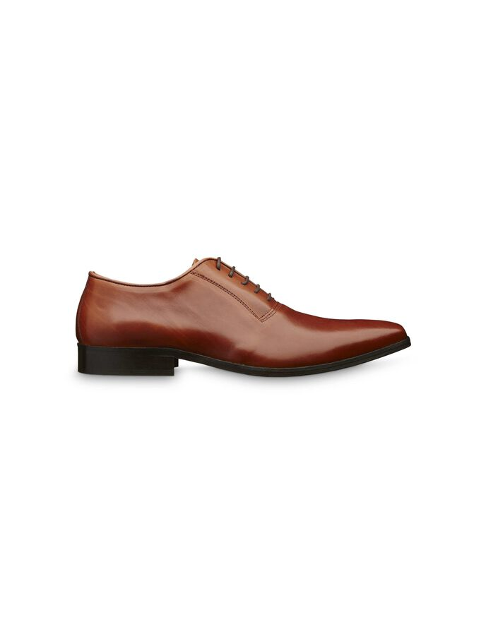 N David shoe