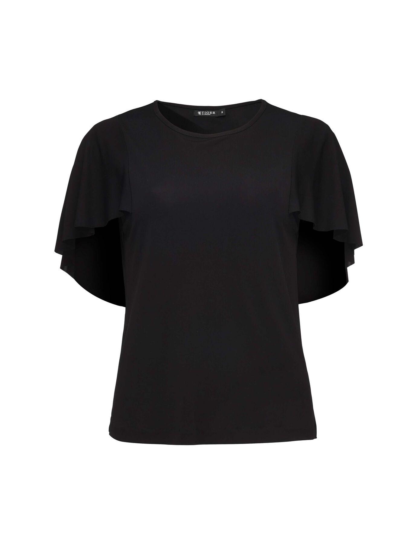 Elula t-shirt