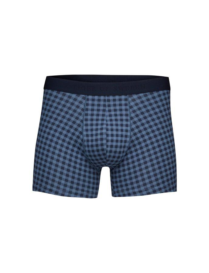 Rodhe -   boxer shorts