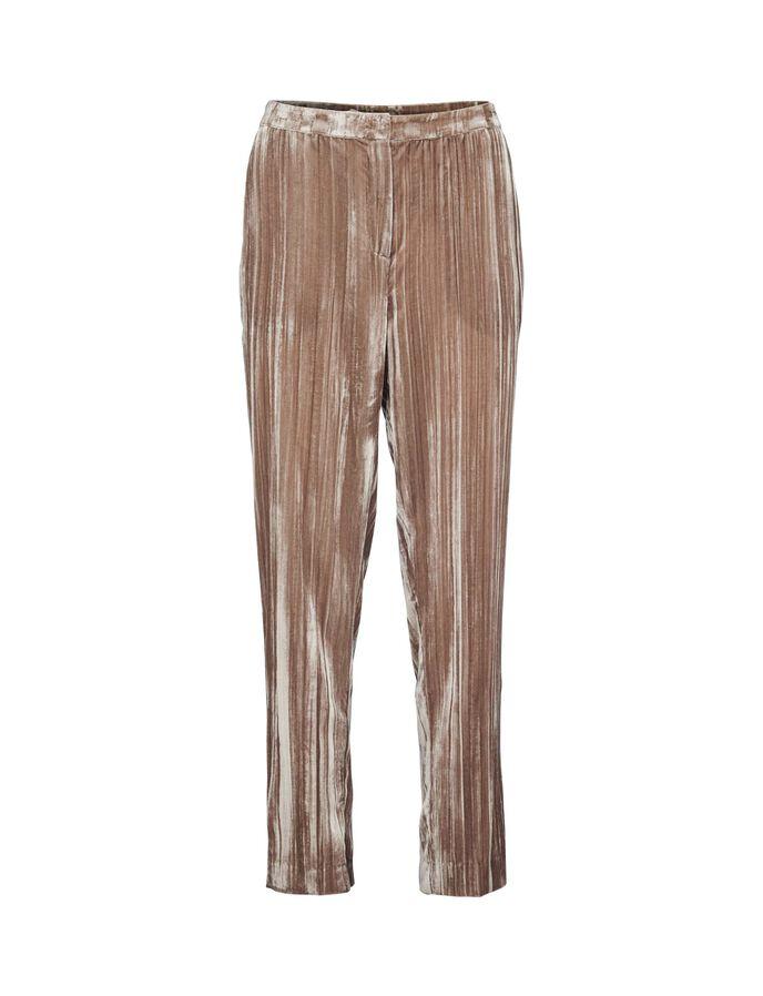 Muna V trousers