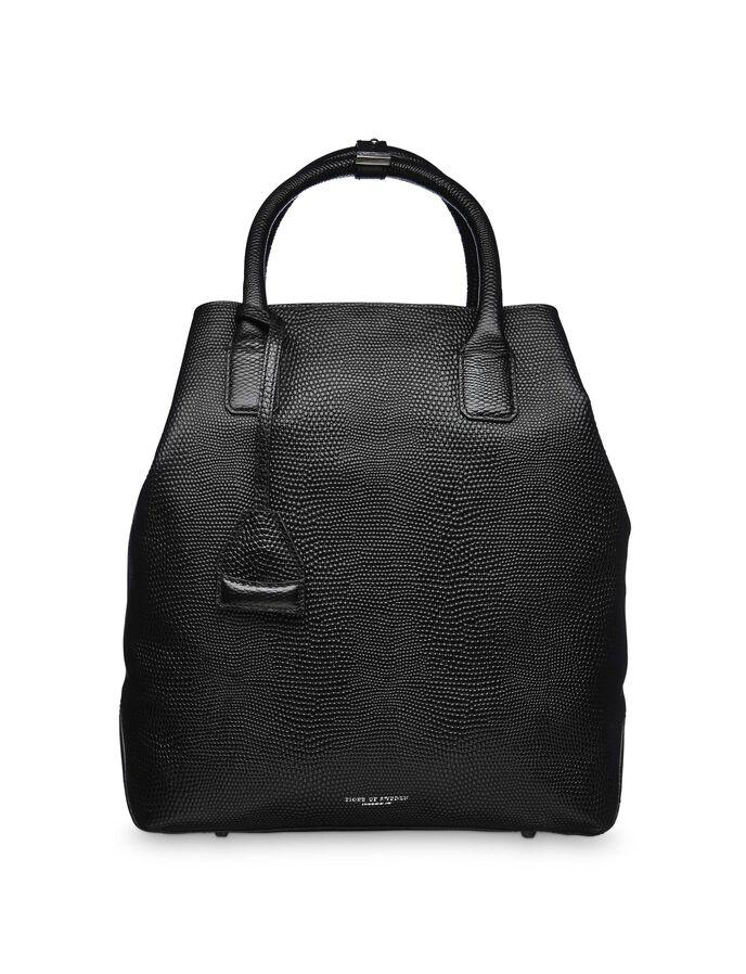 Generoso bag