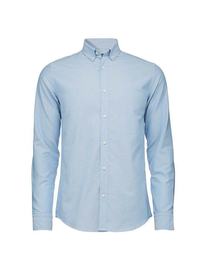 Steel 9 shirt