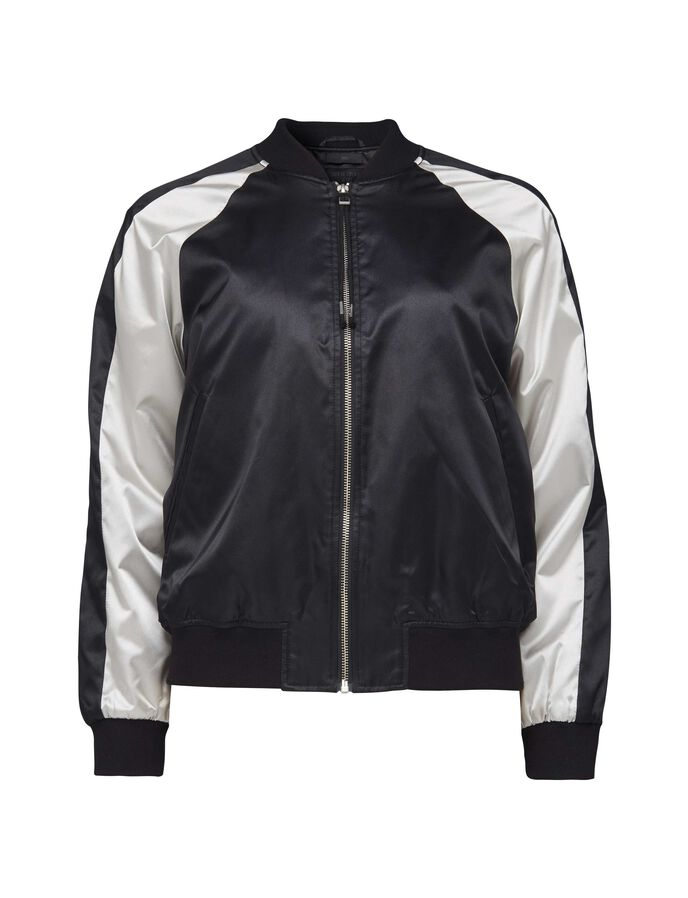 Flirt jacket