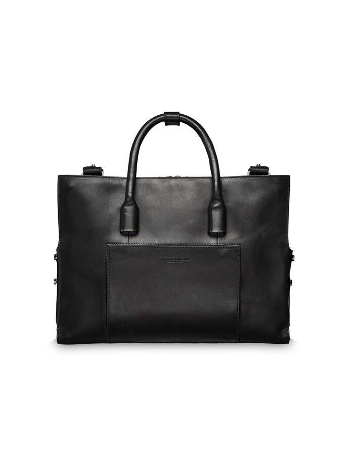 MODBURY BAG