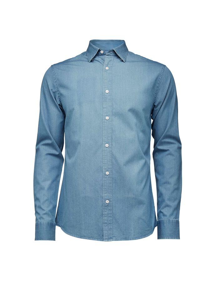Donald 3 shirt