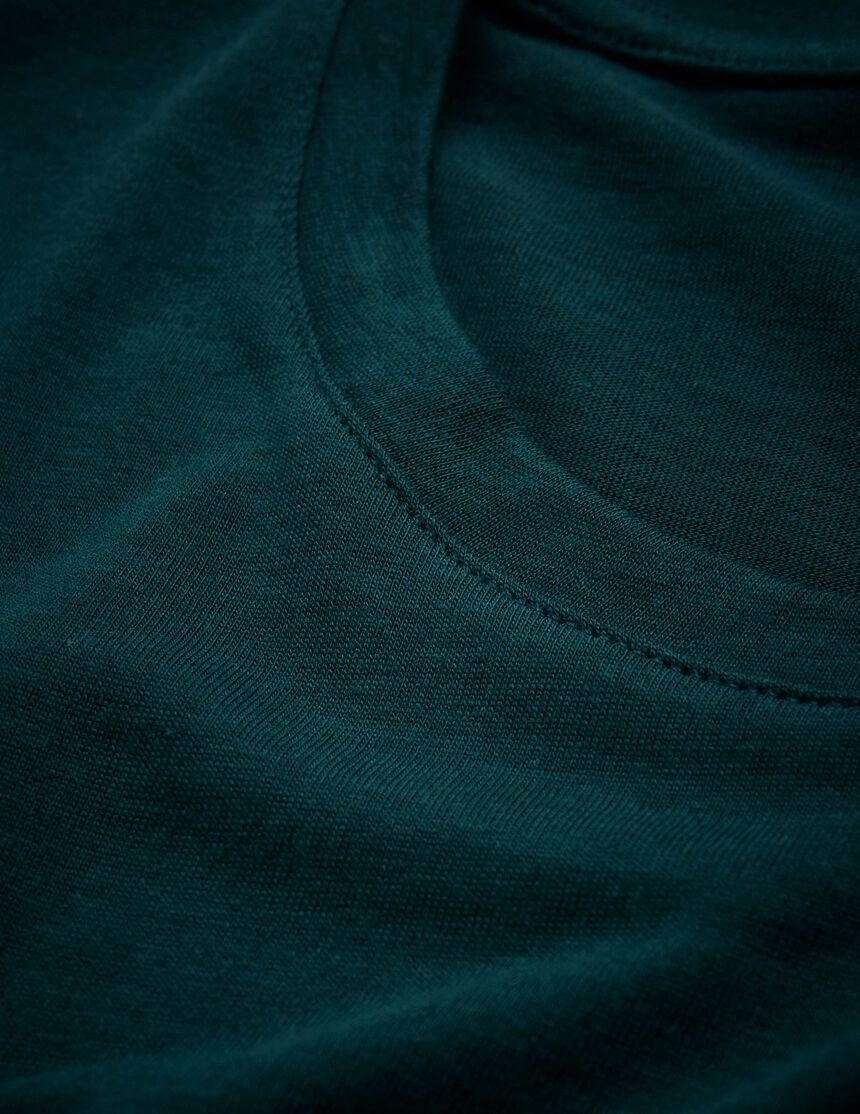 Lone t-shirt