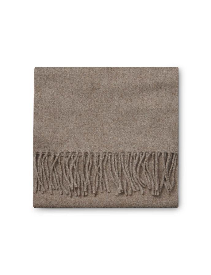 Comelico scarf