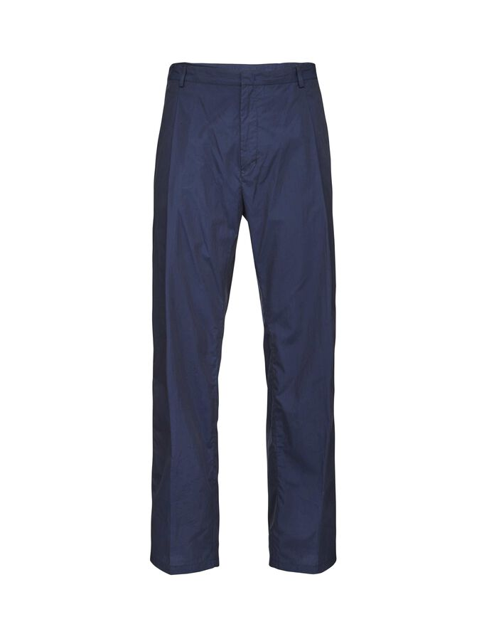 terrace trousers
