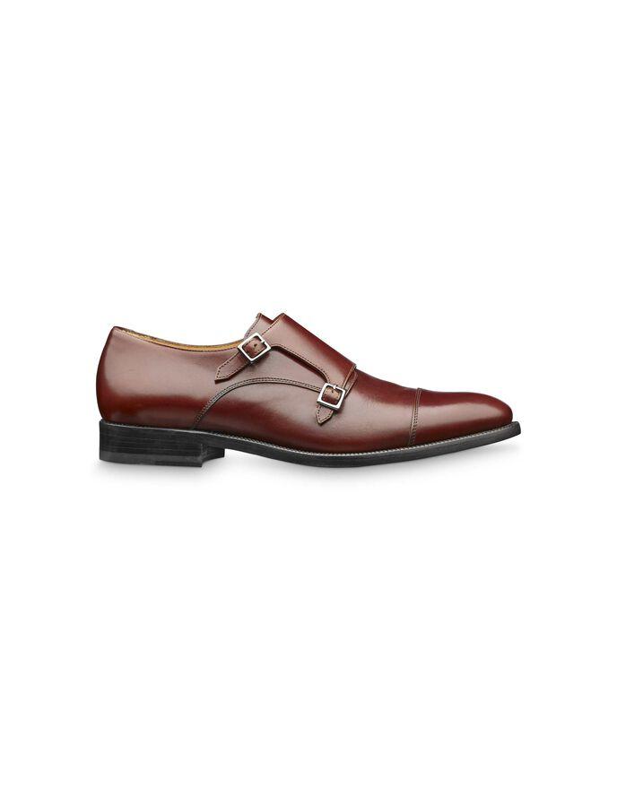 Aldwin shoe