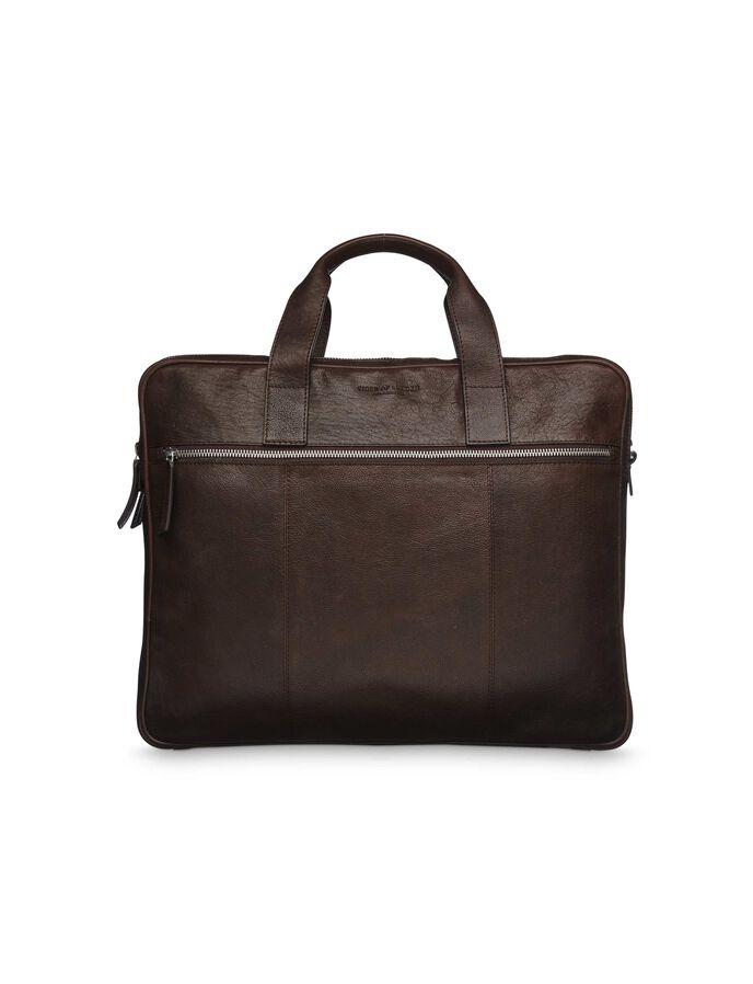 Evano A bag