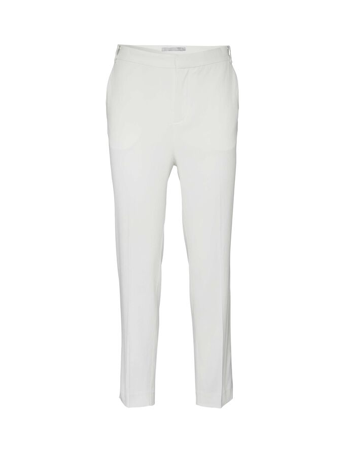 Vonn trousers