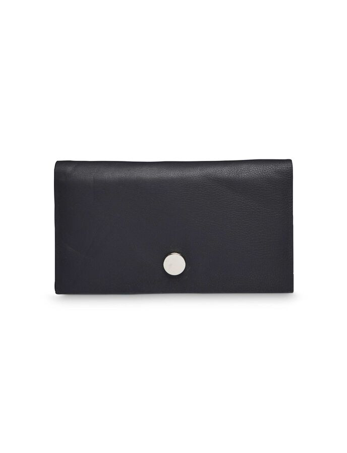 Maurice wallet