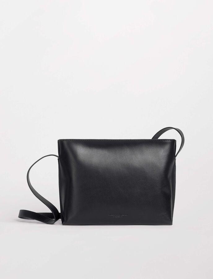 Perrie crossbody bag
