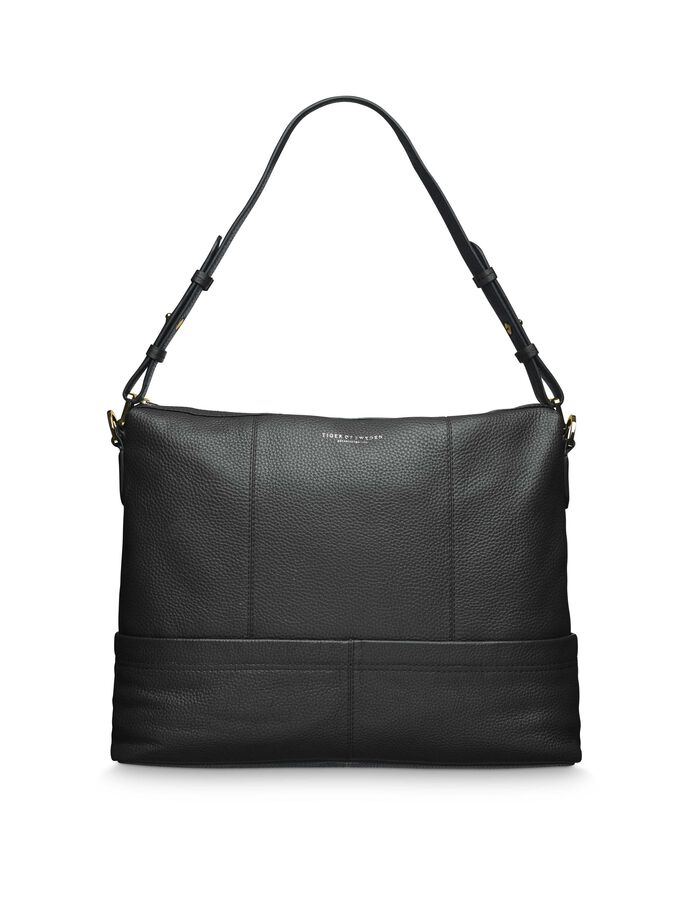 APRICATO bag