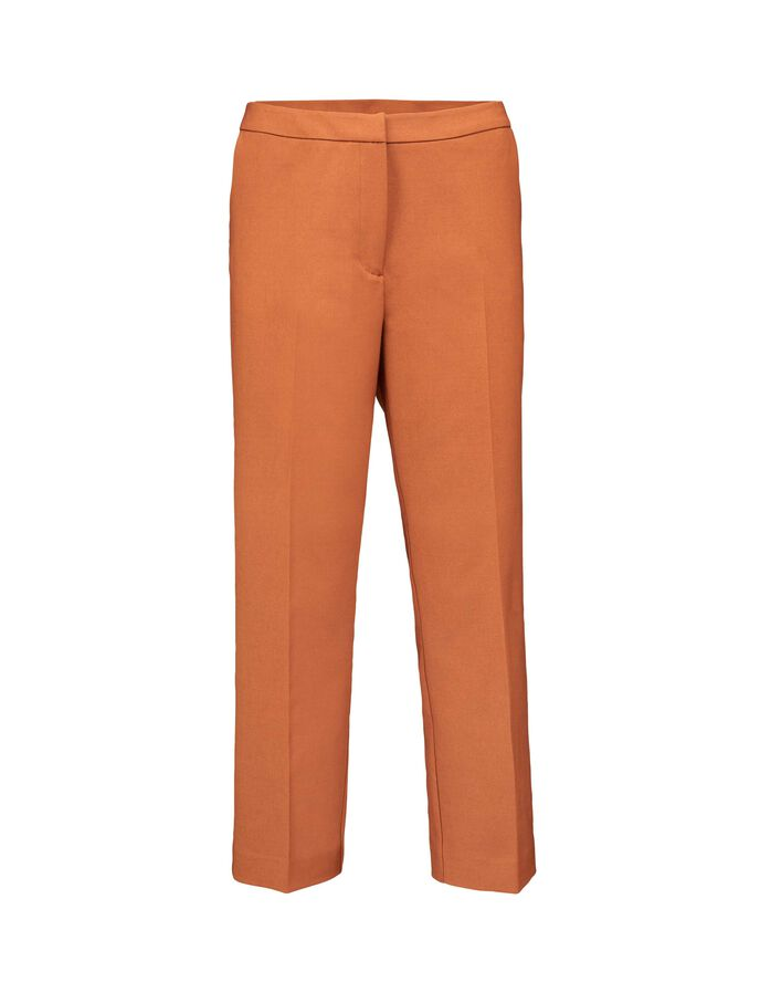 Mirz trousers