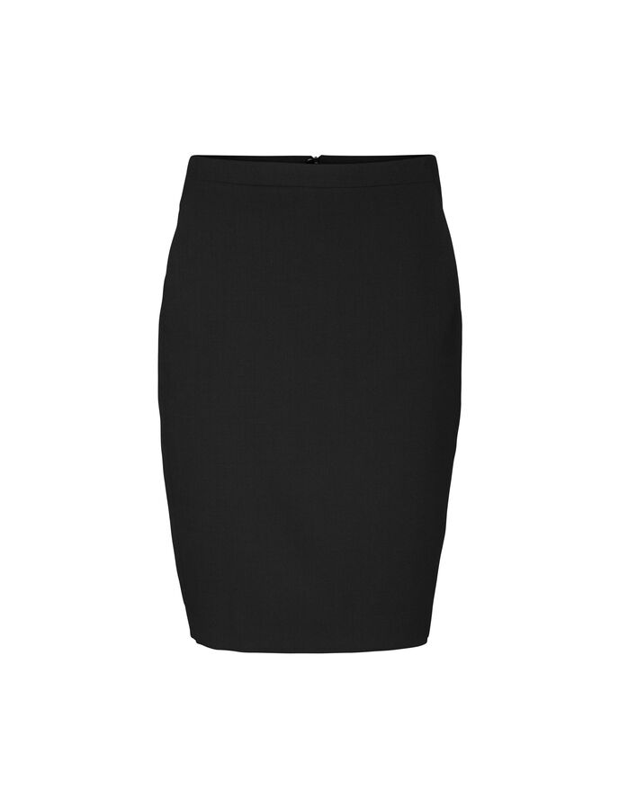 Ariela skirt