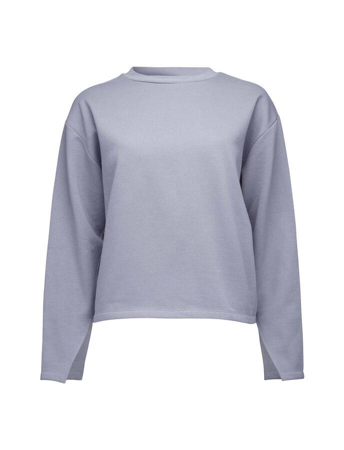 Vihara sweatshirt