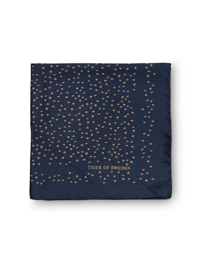 Kallela  handkerchief