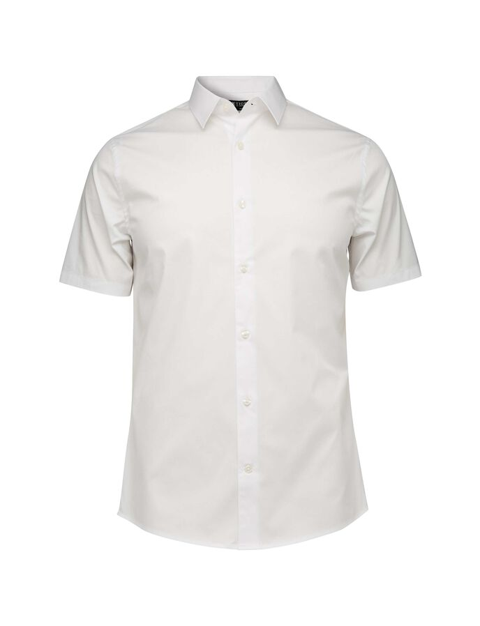 Joar shirt