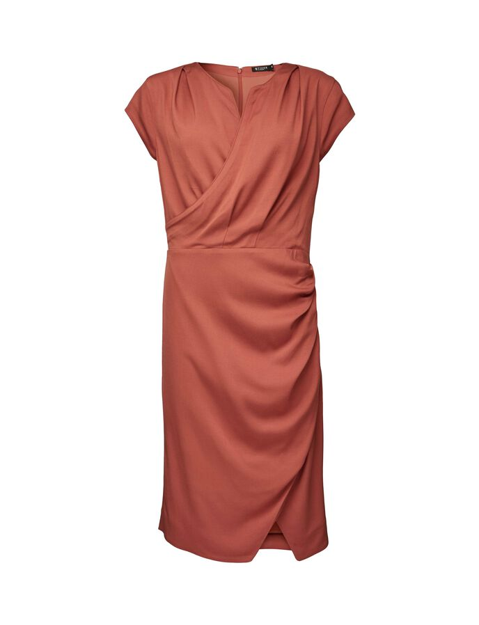 Karna dress