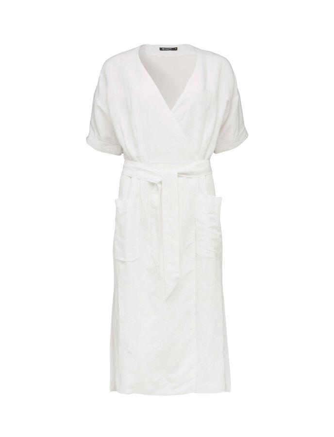 Geeta dress