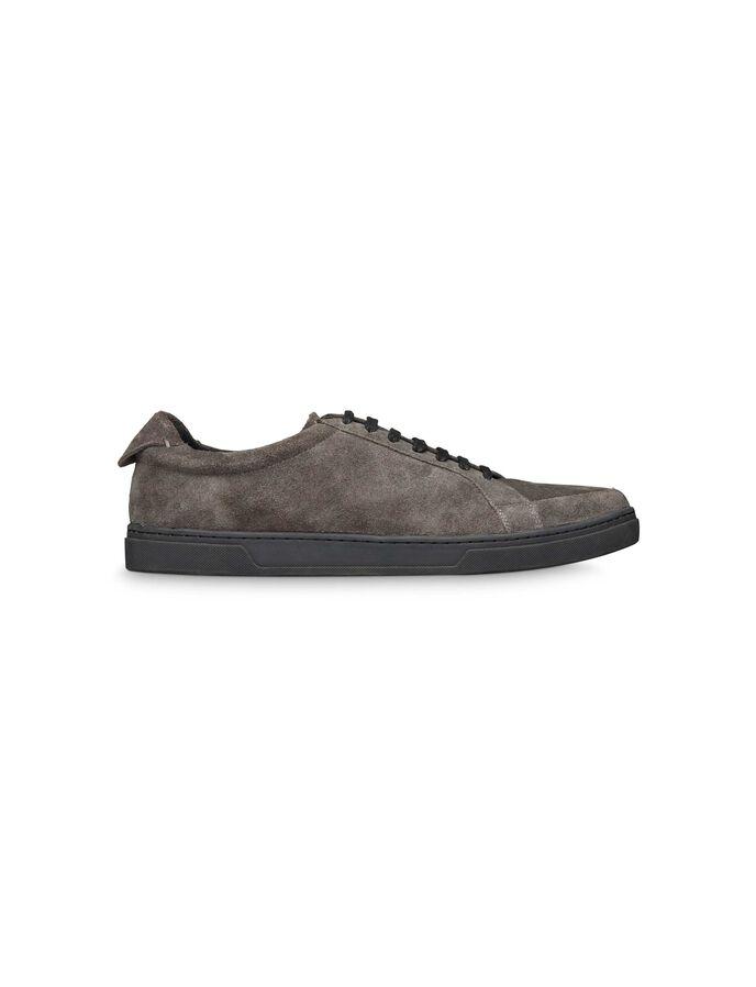 Arne S sneakers