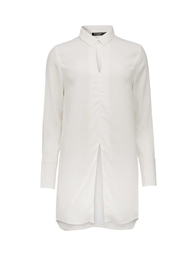 Arona shirt