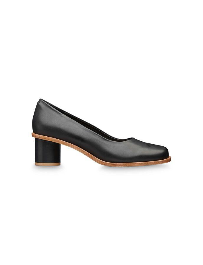 Nina shoe