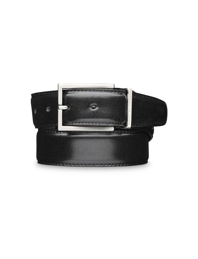 GIANLUCA belt
