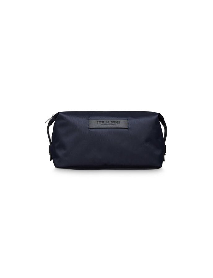 Breda toiletry bag